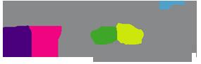 logo-corpaliv-2015