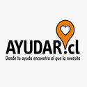 AYUDAR.CL