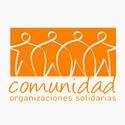 COMUNIDADES DE ORGANIZACIONES SOLIDARIAS