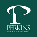 Perkins internacional