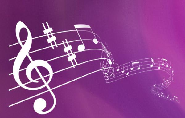 musicoterapia en corpaliv