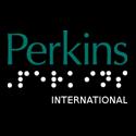 PERKINS LATINO AMERICA - INTERNACIONAL