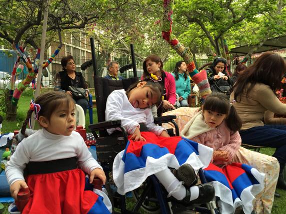 Fiestas-Patrias-en-Corpaliv-Alumnos