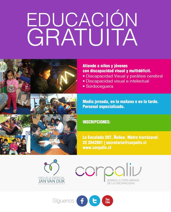 Afiche-llamado-inscripción-alumnos