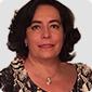 Teresa Barrientos Guzmán