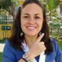 Marta Castillo Aguilar