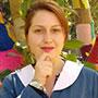 Tamara-Cardeiro-Corpaliv