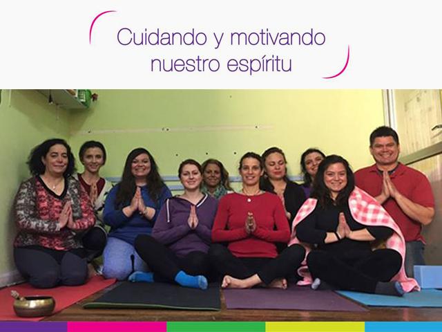 clases-de-yoga-en-corpaliv