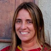 María Francisca Villalobos Delpiano