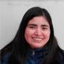 Francisca-Daniela-Diaz-Retamal.jpg