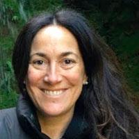 Martita Guzmán Martínez