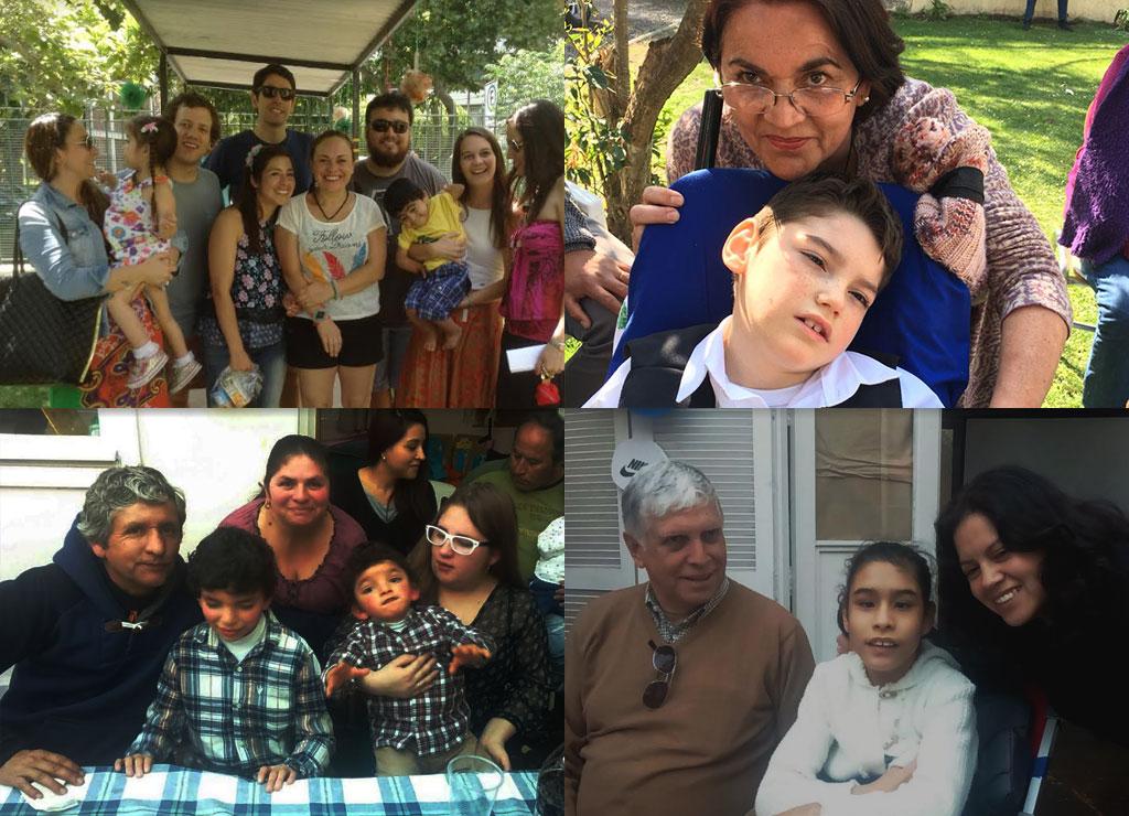 proyecto-capacitacion-para-padres-corpaliv-1