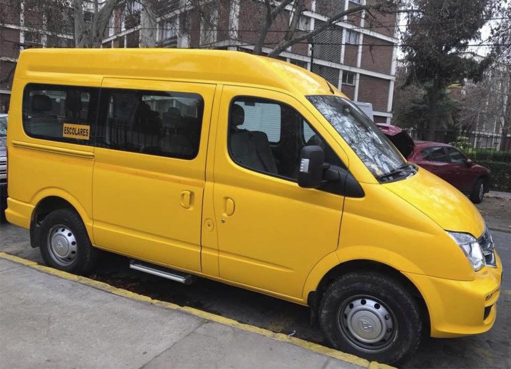 transporte-escolar-corpaliv-2019