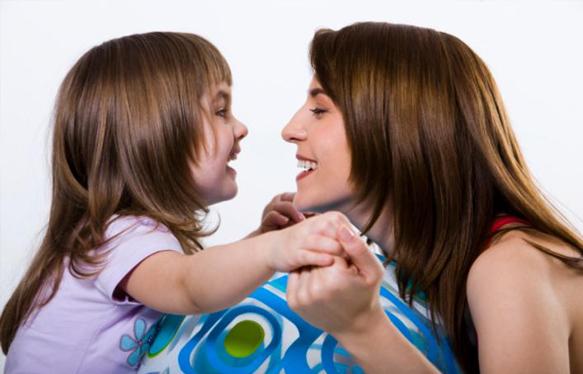 Taller de desarrollo emocional para padres de niñas y niños con discapacidad