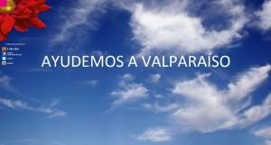 Estamos recolectando artículos para Valparaíso