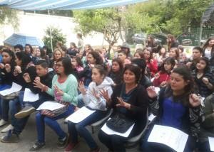 Las señas: una herramienta de inclusión para el limitado visual y auditivo