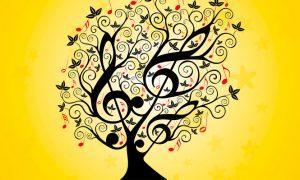 Ningún niño es indiferente a la música