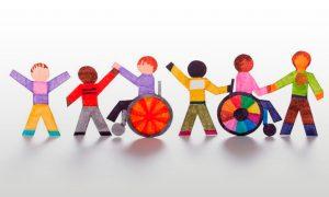 Inclusión: hemos avanzado…pero aún nos falta