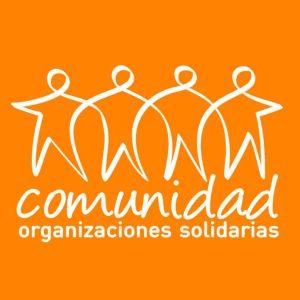 Carta de medidas económicas para organizaciones sociedad civil