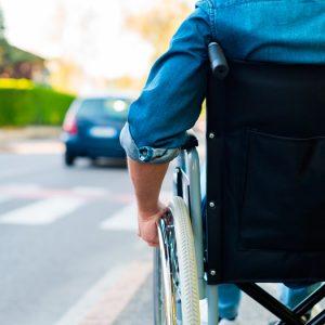 COVID-19: Organizaciones exigen al MINSAL protocolos de atención para personas con discapacidad