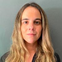 Trinidad-Perez-Torres-Periodista-Corpaliv